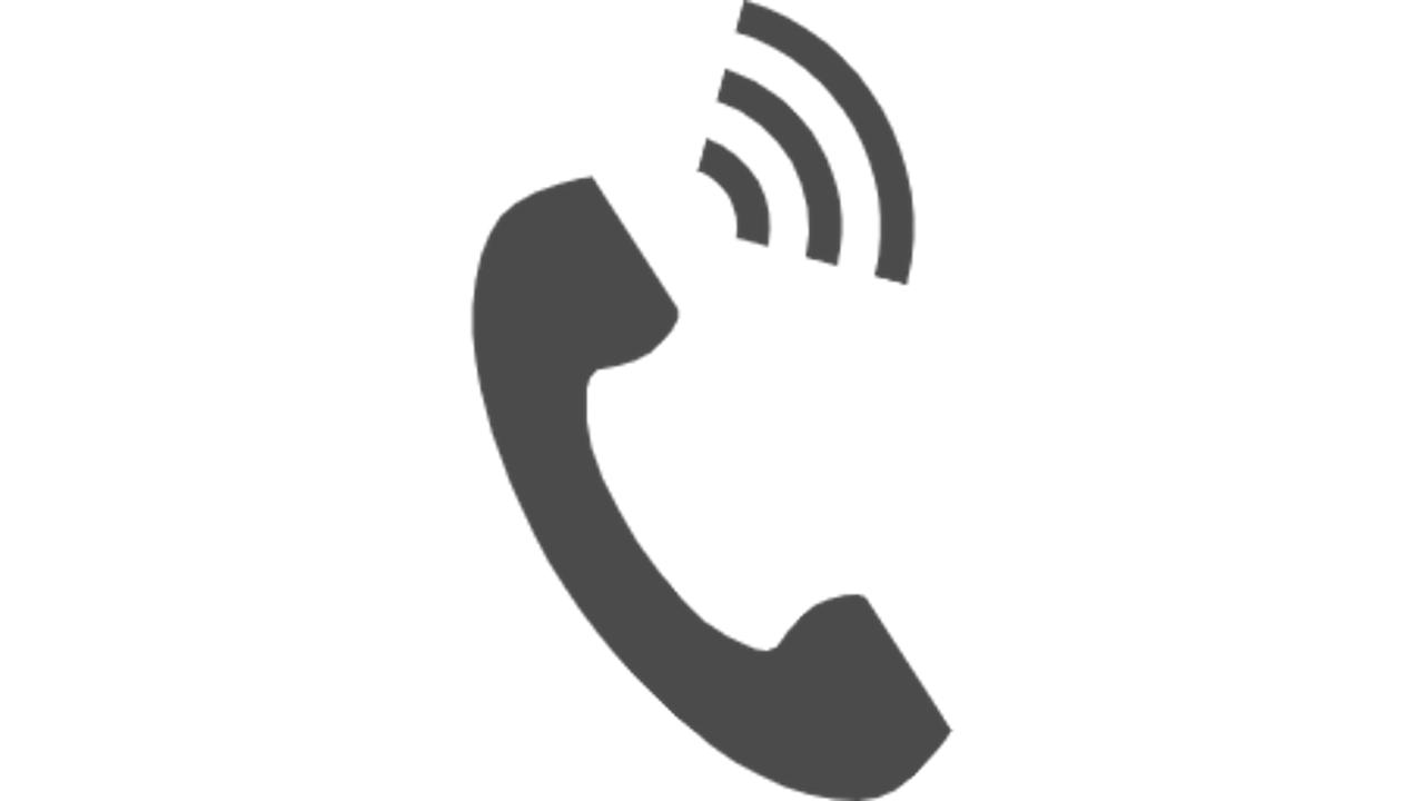 お電話でのご相談